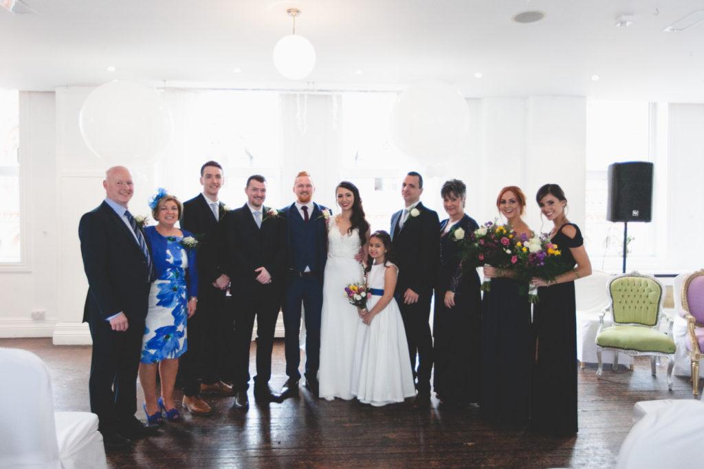 family portrait fallon&byrne