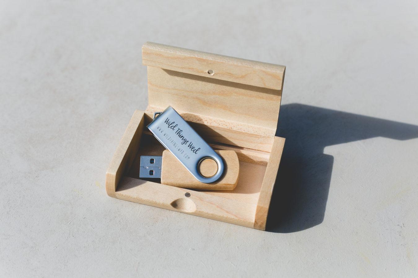 USBs and Branding-3