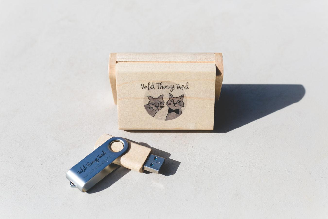 USBs and Branding-4