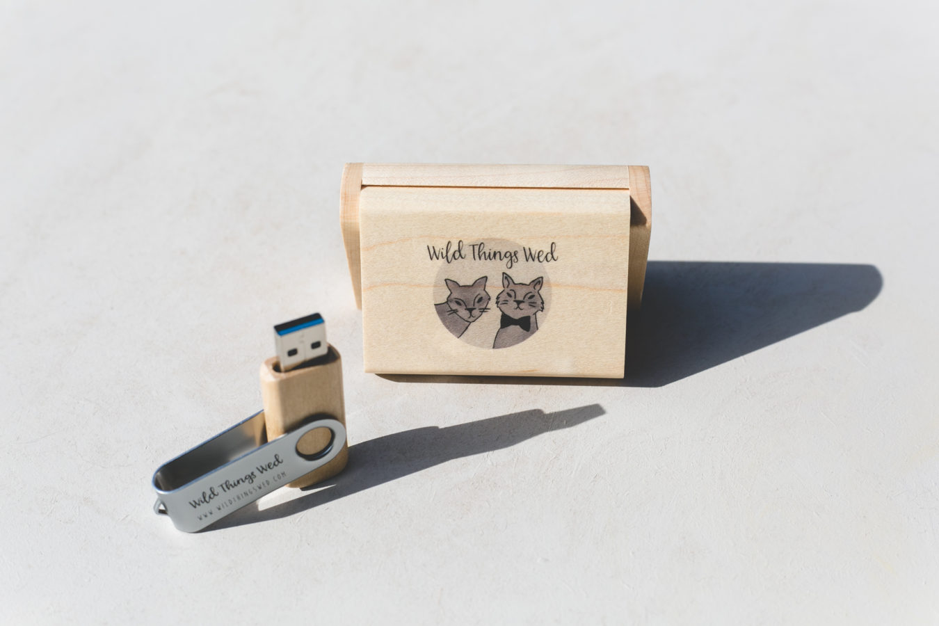 USBs and Branding-5