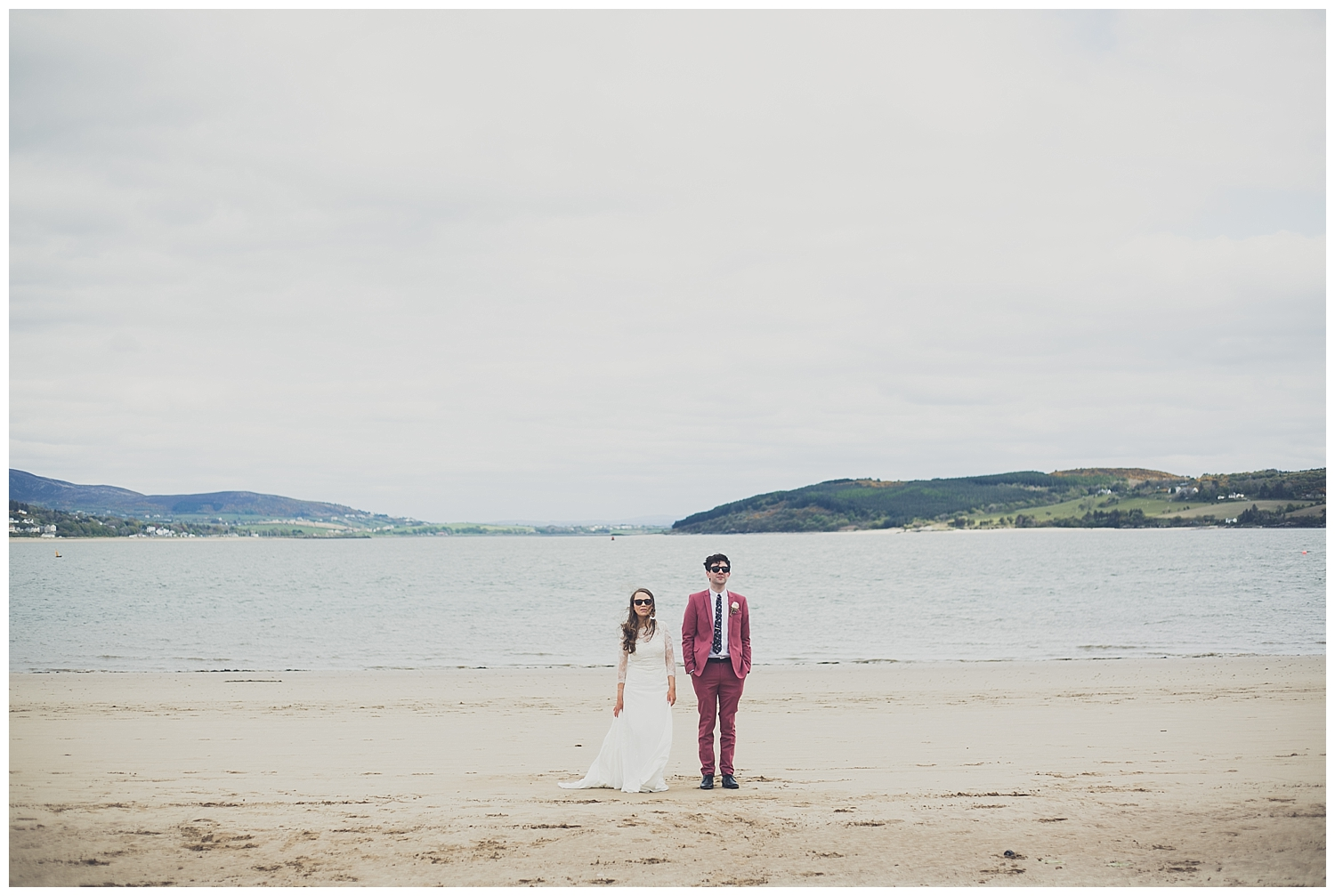 Wild Things Wed Photography - Ireland, Northern Ireland & Destination Wedding Photographer