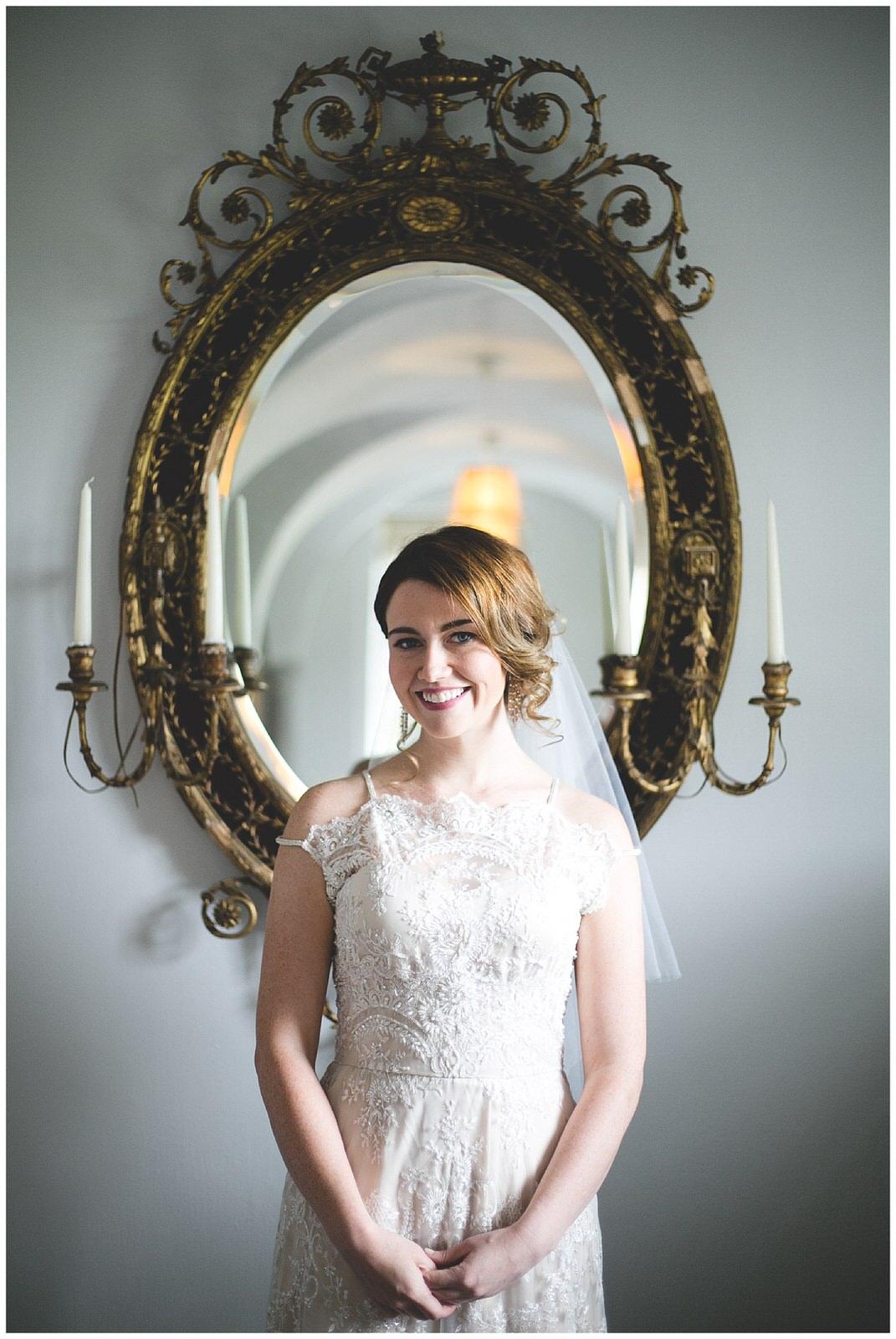 Contemporary Dublin Wedding photographer