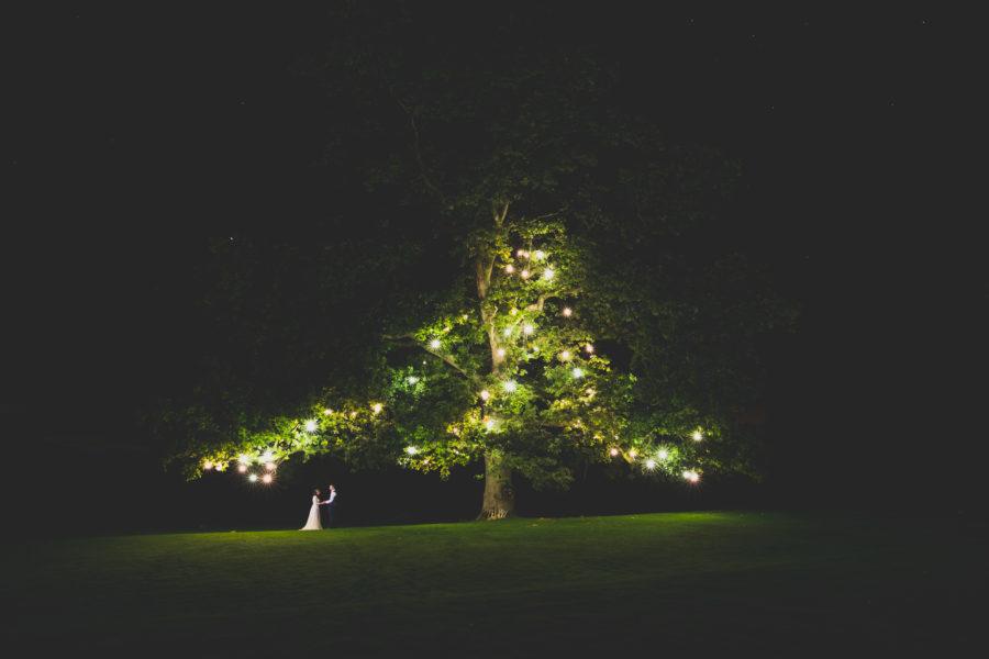 R&S | Modern & Stylish Rathsallagh House Wedding