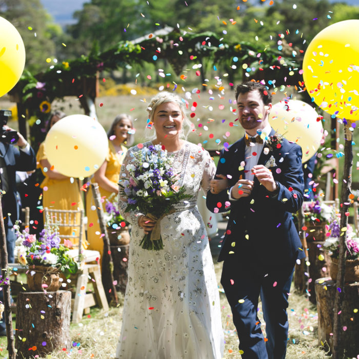 Tips For Planning Your Wedding Ceremony