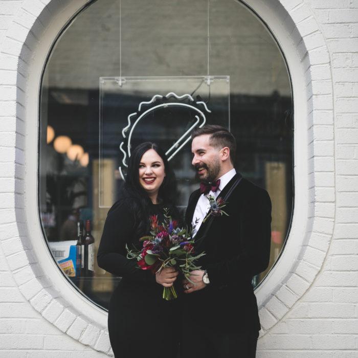 Wild  Things   Wed  Portfolio   2020 {Dublin Wedding Photographer}